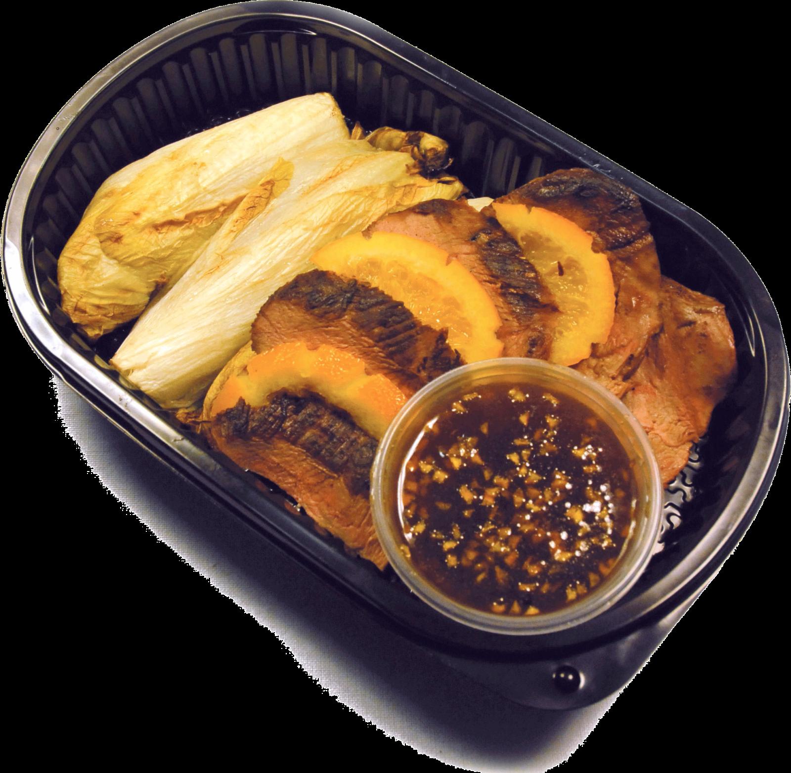 Choisissez le plat principal viande poisson ou salade for Plats cuisines livres a domicile